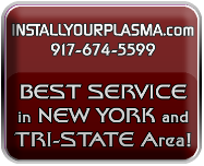 Best service in NY and Tri-State